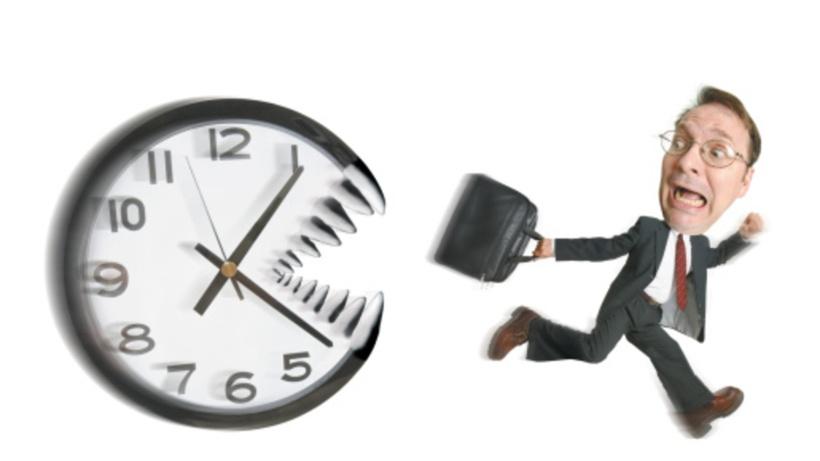 horloge-temps-travail-salaries-modulation_4540086